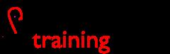 Glisten Training